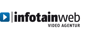 Video Agentur infotainweb AG
